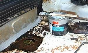 Garage Renault Trappes : joint entre pi duvyorg ~ Gottalentnigeria.com Avis de Voitures