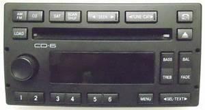 Plug And Play Options For A 2008 P71 Radio
