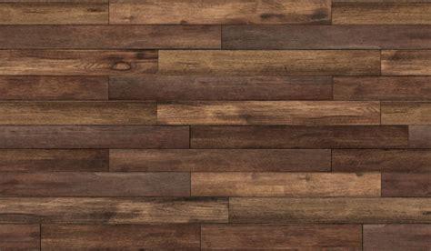 kitchen cabinet island design ideas wood floor texture cozy popular minimalist floors