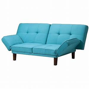 Sofa beds target 28 images cheap futons target sofa for Target furniture sofa bed