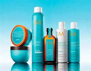 Best Hair Products For Hair Loss In Women In 2013 | 5 best ...