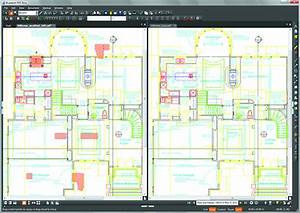 pdf tool enhances mainstay design app cadalyst With compare documents bluebeam