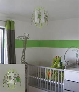 Suspension Chambre Bébé : luminaire enfant elphant fabrique casse noisette ~ Voncanada.com Idées de Décoration