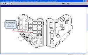 2008 honda civic relay diagram 2008 image wiring 2008 honda cr v fuse diagram 2008 auto wiring diagram schematic on 2008 honda civic relay