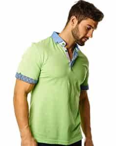 Slim Fit Polo Maceoo Quintessential