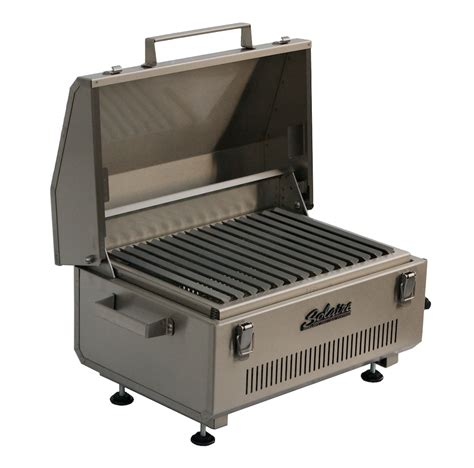 infrared grills solaire infrared grills faqs tips info
