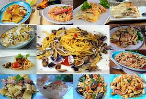 Cenone di capodanno primi piatti ricette di pesce Arte in Cucina