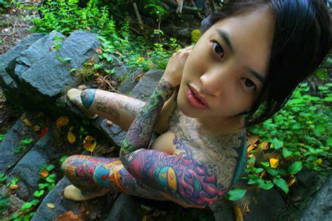 deb  touched   bob khanh nguyen ngoc flickr