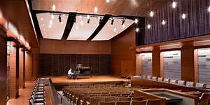 Forbes Center for the Performing Arts « Walking Tours