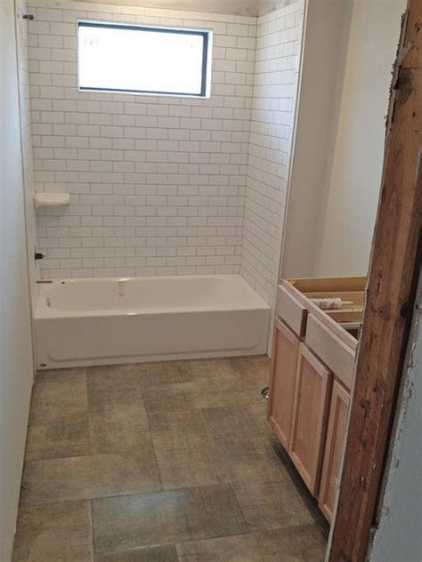 12x24 Tile Bathroom by Image Result For 12x24 Tile Layout Patterns Floors