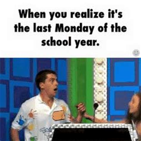 Last Week Of School Meme - 20 end of the school year memes that only teachers will understand the educators room