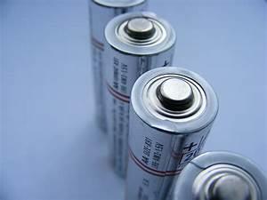 Rauchmelder Batterie Wechseln : welche batterien f r rauchmelder rauchmelder ~ A.2002-acura-tl-radio.info Haus und Dekorationen