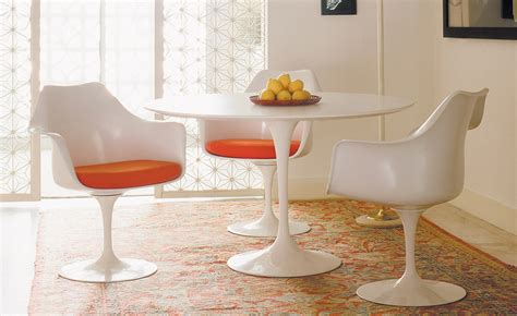 solid wood table legs tulip dining table white table design tulip dining