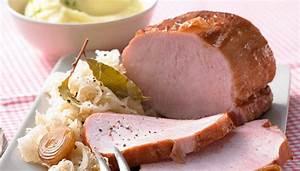 Typisch Schottisches Essen : deutsche k che diese rezepte sind typisch deutsch ~ Orissabook.com Haus und Dekorationen