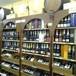 val s putnam wines liquors greenwich ct yelp