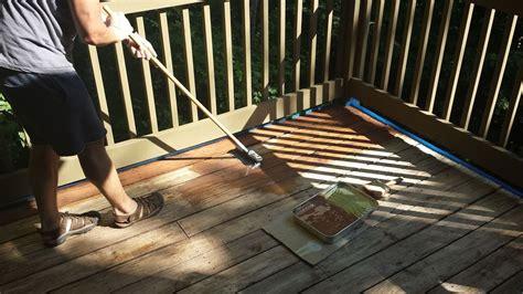 deckscom   stain  deck