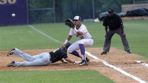 alcorn state baseball barna sports roster