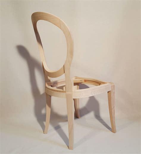 chaises médaillon chaise louis xvi medaillon moderne accueil