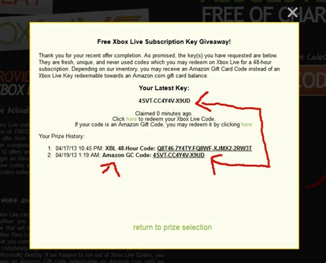 mm xbox live code free xbox live gold membership sell trade items osrs gold elo