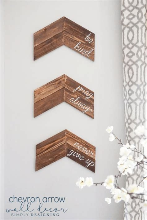 rustic diy farmhouse crafts    sell rustic