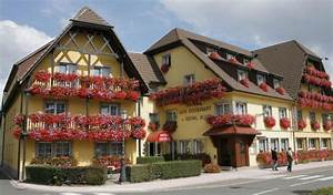 Au Cheval Blanc : best western h tel au cheval blanc baldersheim elsass frankreich ~ Markanthonyermac.com Haus und Dekorationen