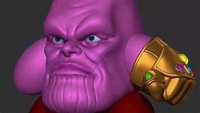 Thanos Memes Dank Funny Infinity Thirby Popstar