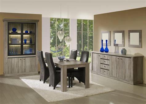 chaises salle à manger conforama table de salle a manger conforama 28 images tous 224
