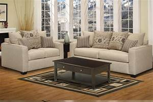 Sofa And Loveseat Sets Best Sofas Ideas