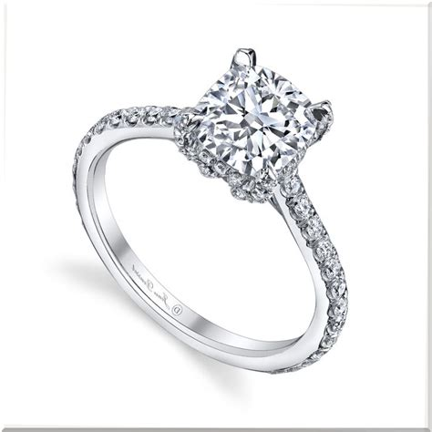 price cartier engagement ring engagement ring usa