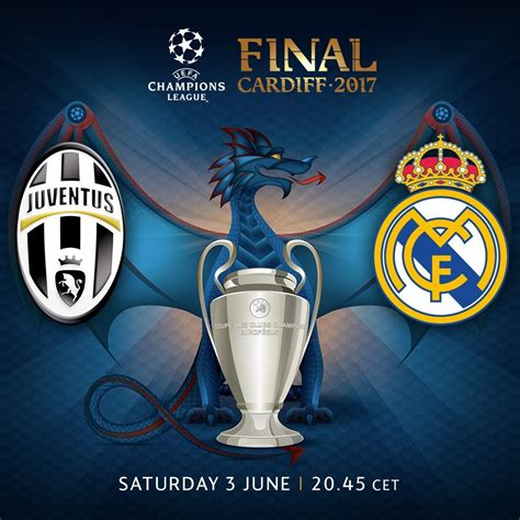 Juventus vs Real Madrid, Champions League final live: Ronaldo scores a brace as Real defend their title | The Independent