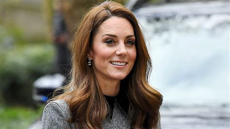 Andrews in scotland and married in 2011. Kate Middleton Reveals Mary Berry Helped Inspire Prince Louis' First Words   Celebrating The Soaps