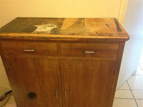 customiser un meuble de cuisine customiser un meuble en attente pititereine