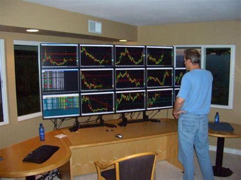 profitable forex trade forex wallpaper trading desk