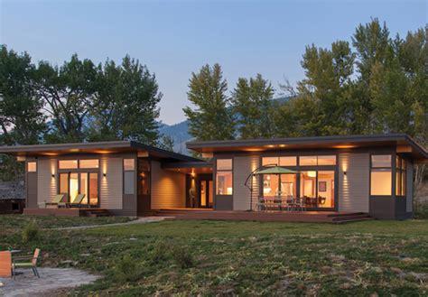 Pre Built Homes Davenport Iowa  Mobile Homes Ideas