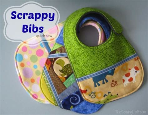 cool projects    quilting scraps