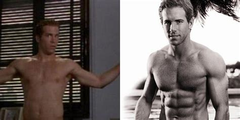 ryan reynolds deadpool workout routine diet plan body stats born  workout