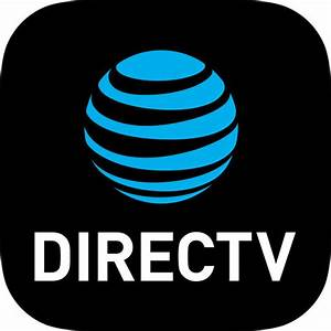 AT&T Subscribers Can Stream DirecTV, U-Verse Without ...