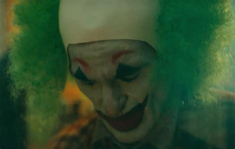 joker bruce wayne trailer joaquin phoenix dc cameo secret movies film makes