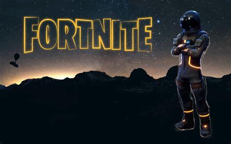 Fortnite Background 27