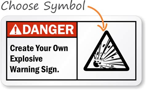 Custom Ansi Signs & Labels  Custom Ansi Safety Signs. First Aid Sign Signs. Baby Shower Signs. Chemical Pneumonitis Signs. Yoga Poses Signs. Clinical Pathway Signs. Singer Signs. Tea Signs. November 6 Signs Of Stroke