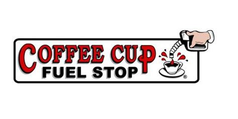 A cup of coffee is a perfect way to start your day. Our Sponsors | St. Christopher Truckers Fund