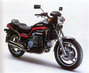 Honda Vf 750 : which uber shining examples of 1980s technology are these then uk motorbike forum ~ Melissatoandfro.com Idées de Décoration
