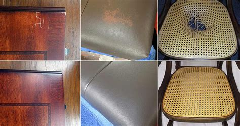 Upholstery Shop by Furniture Repair Upholstery Shop In Home Repair Service