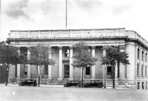 bureau d 騁udes la bibliothèque de la ville de montréal rue sherbrooke est