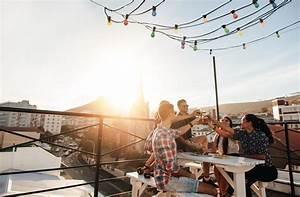 Grillen Auf Dem Balkon Erlaubt : was ist auf dem balkon erlaubt ~ Whattoseeinmadrid.com Haus und Dekorationen