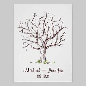 1000 images about wedding things on pinterest With wedding tree guest book free template