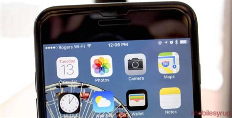 iphone canada rogers calling internet wifi plan mobilesyrup wi fi plans offerings