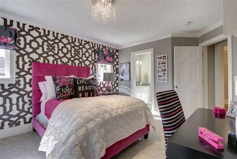 fresh  youthful  gorgeous teen girls bedroom