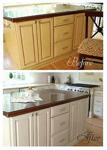 painting kitchen cabinets etc 1036