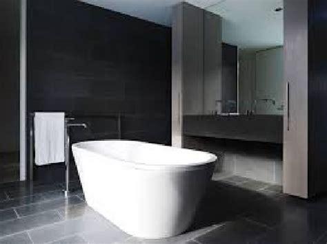 black and grey bathroom ideas bathroom design ideas and more